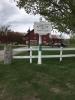 Mountain View Farm and Burklyn